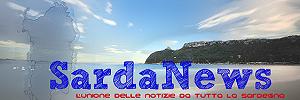 www.sardanews.it