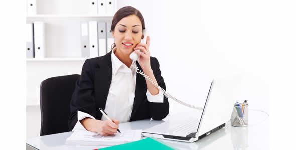 Cercasi 1 IMPIEGATO/A CONTABILE JUNIOR da inserire presso importante azienda -  iniziale contratto in somministrazione con prospettiva di assunzione