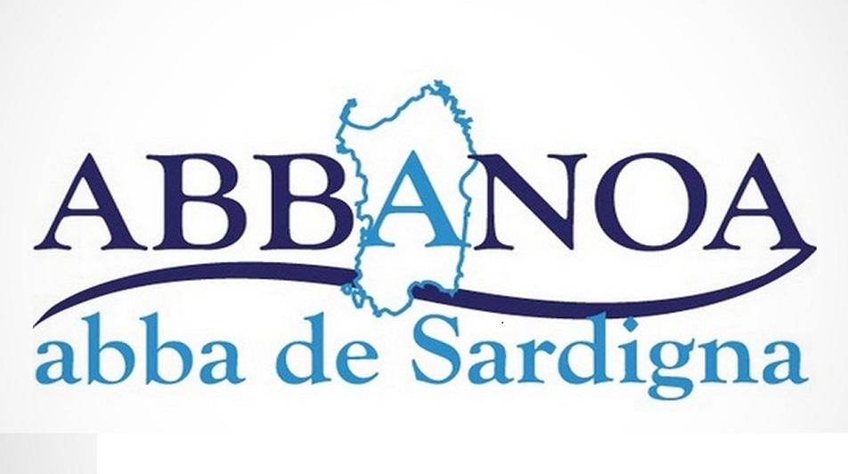 Abbanoa assume 10 Addetto tecnico a tempo indeterminato per la sede di CAGLIARI - Domande (via mail) entro il 19 novembre 2019