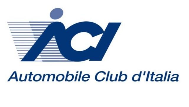 Bando ACI Automobile Club D'Italia per n. 242 posti nell'area C, livello economico C1