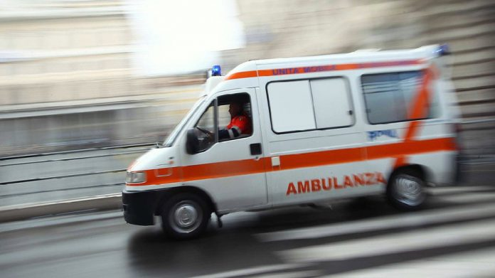 Cercasi autista soccorritore per servizio 118 ad Oristano - CCNL coop. Sociali, 36 ore settimanali.