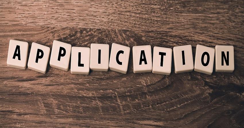 Come inviare il CV alle aziende per candidature dirette