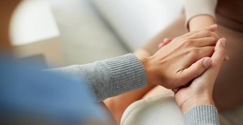 Società Cooperativa assume assistente sociale a tempo indeterminato - 36 ore settimanali