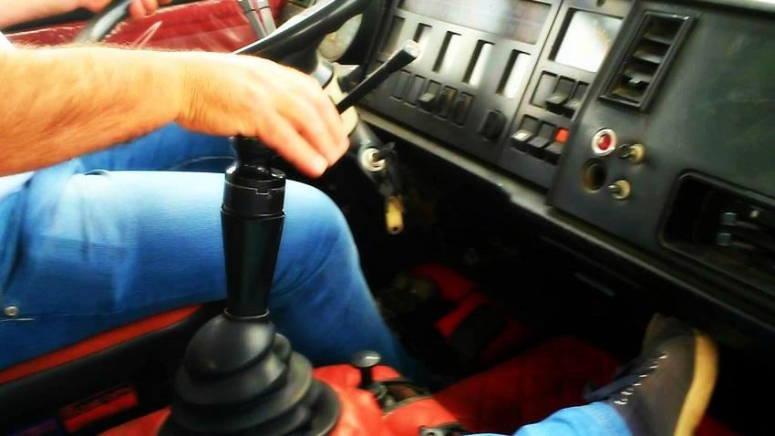 Cercasi Autista Autocarro con Patente C o CE per azienda con sede a Capoterra - trasferte in tutta la Sardegna