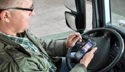 Olbia (SS): Cercasi autista consegnatario per nota azienda distribuzione food & beverage