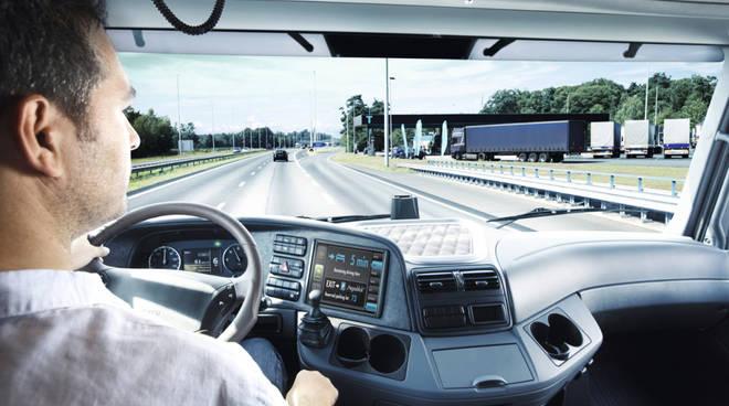 Olbia (SS): Cercasi Autista Conduttore di mezzi privati per il trasporto di persone