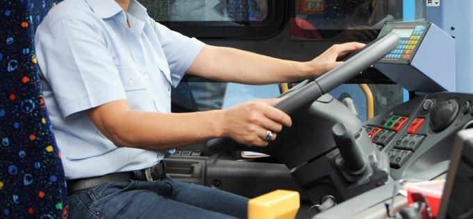 Azienda trasporti con basi logistiche in tutta la Sardegna cerca autisti autobus 12 metri con patente D