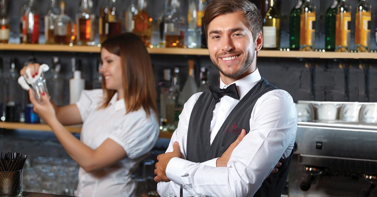 Bar a Nuoro assume Barista con contratto a tempo indeterminato: Ecco come candidarsi