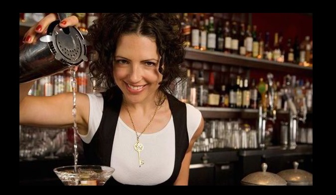 Cercasi 2 Bariste con disponibilità immediata da inserire presso Bar in prov. di Oristano
