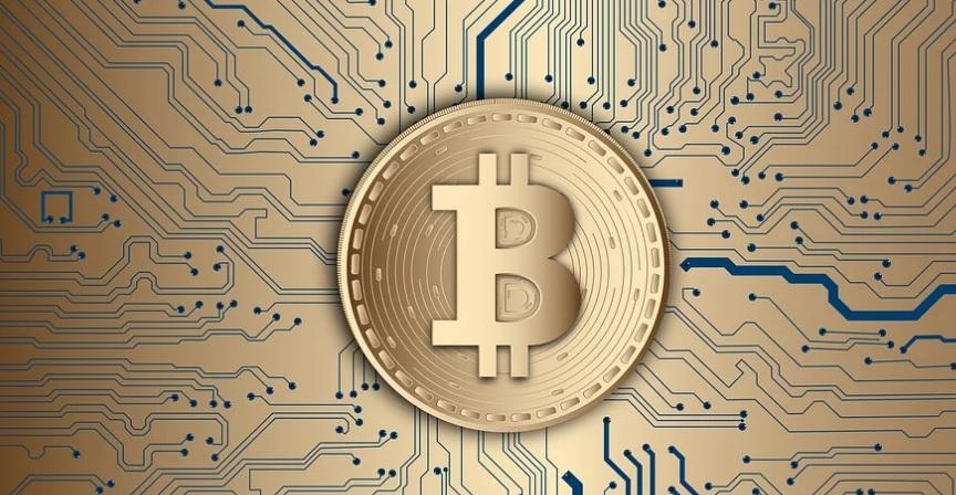 trading criptovalute significato commercio bitcoin e altri cryptocurrencies