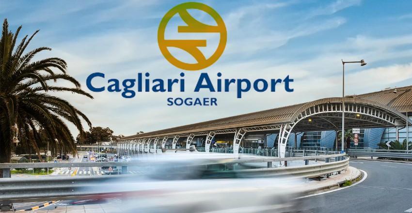 Aeroporto di Cagliari - So.G.Aer. S.p.A.: Avviso per l'assunzione di 5 giovani diplomati/e con contratto di apprendistato - Scadenza 11 Novembre