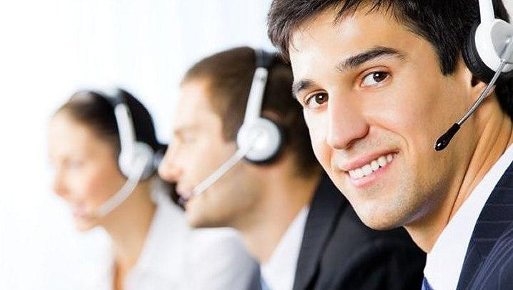 Olbia (SS): Cercasi operatori customer care inbound con conoscenze tecniche/informatiche - lavoro su turni