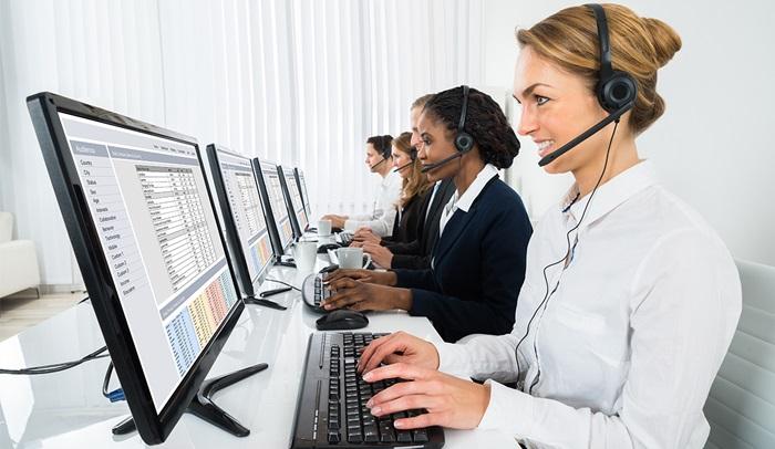 Cercasi 10 operatori per gestione disdette Vodafone sede di Cagliari - 700 euro al mese