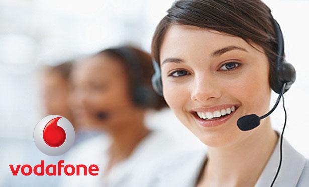 Aretè cerca operatori per campagna WEB Vodafone Mobile per le sedi di Cagliari e Quartu - fisso mensile 500 € più provvigioni