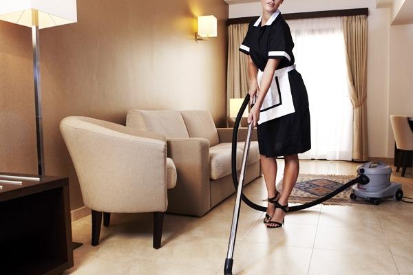 Cercasi Cameriere ai piani per pulizie presso struttura alberghiera a BOSA (OR)