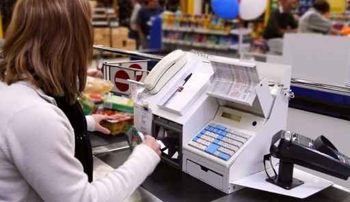 Cercasi Cassiere/a per inserimento full time presso supermercato nella zona di OROSEI (NU)