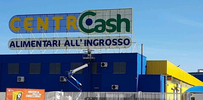 CENTRO CASH ricerca per la propria filiale di Oristano 1 TIROCINANTE ADDETTO VENDITA da inserire nel proprio organico