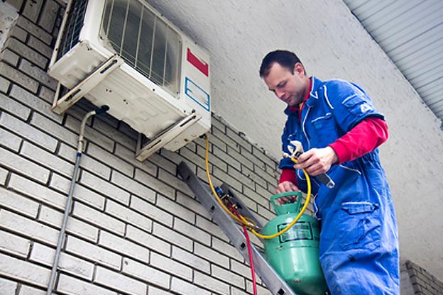 Olbia (SS): Fast Service cerca un tirocinante per lavori di assistenza, manutenzione ed installazione di impianti di climatizzazione