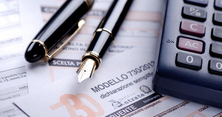 Tempor Spa ricerca un ESPERTO CONTABILE -  contabilità clienti, contabilità fornitori e contabilità generale