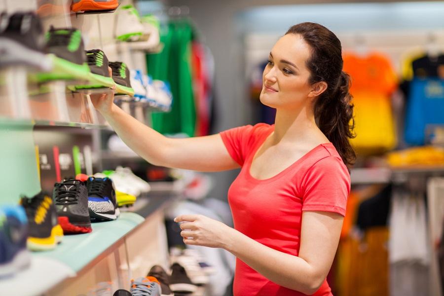 Cercasi addetti/e alle vendite per punto vendita di Olbia importante catena di negozi abbigliamento