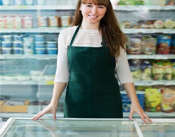 Cercasi commessa/o addetta/o vendita per punto vendita settore alimentare a Sassari