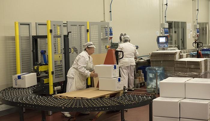 Selezione in corso per Operaio addetto al confezionamento su macchinari industriali presso azienda alimentare con sede a Cagliari