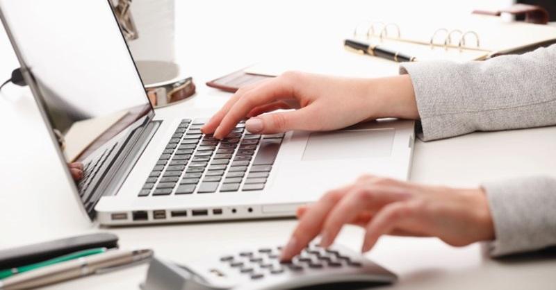 Tempor Spa ricerca contabile per importante azienda: contabilità clienti, contabilità fornitori e contabilità generale
