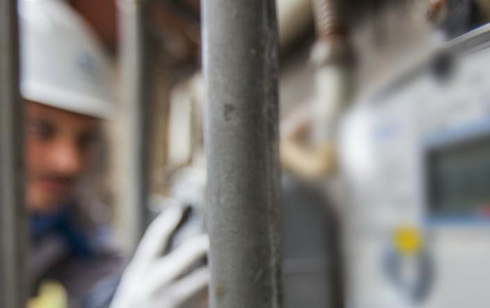 Hintelco Sistemi ricerca personale nelle province di Cagliari, Olbia e Sassari per Lettura e installazione contatori elettrici e tecnici posa fibra ottica