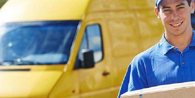 Oristano: Cercasi autista corriere con patente B per consegna ricambi auto sul territorio di Oristano e provincia