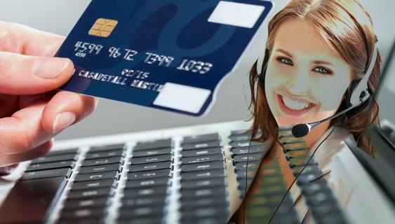 Per importante azienda settore Bancario cercasi addetti customer Care per assistenza ai clienti titolari di carte di credito