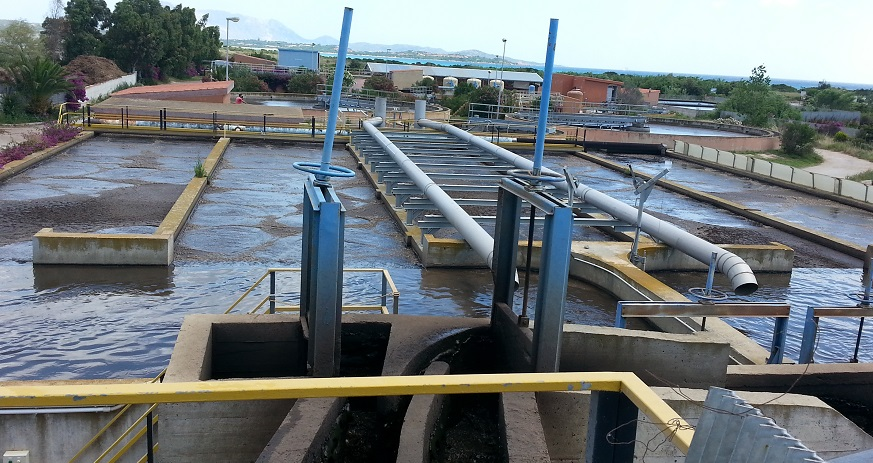 ASPAL Servizio Imprese: ricerca 1 Responsabile di zona (Regione Sardegna) per la gestione, conduzione e manutenzione degli impianti di depurazione e sollevamento fognari in gestione alla società per conto di ente pubblico