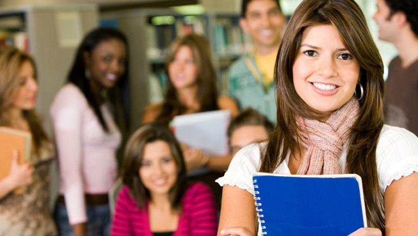 Cooperativa cerca urgentemente educatore per servizio di assistenza scolastica c/o comune di Serramanna