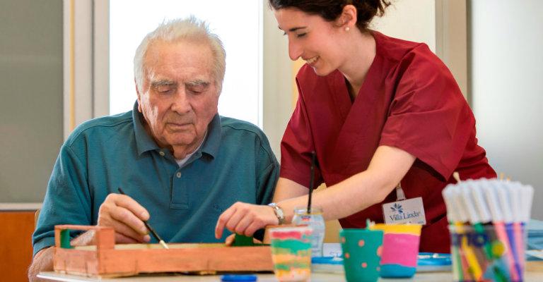 Struttura socio Sanitaria cerca 2 Educatore / educatrici full time con possibile rinnovo a tempo indeterminato