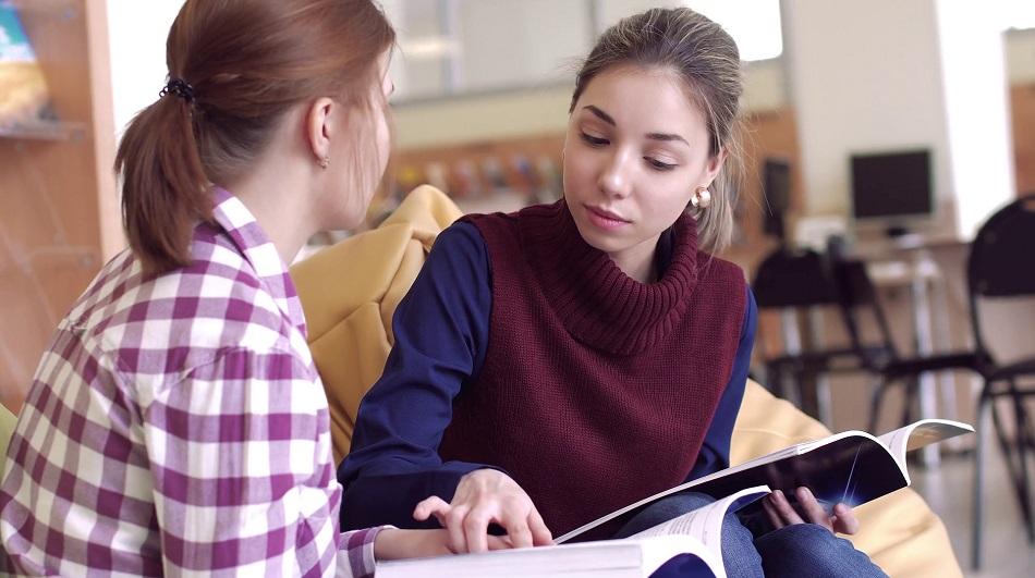 Cooperativa Sociale ricerca n. 6 Educatori Professionali da inserire ad Olbia e località limitrofe (SS)