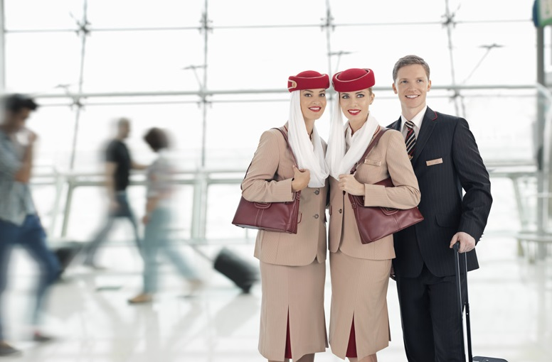 Emirates Airlines - Recruitment Day - Cagliari 21 febbraio 2020