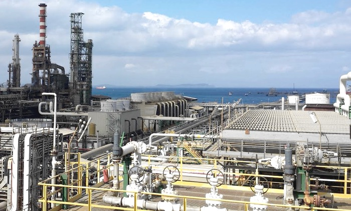 La Sa.gest srl ricerca un COIBENTATORE con disponibilità immediata da inserire presso Eni Versalis - Porto Torres
