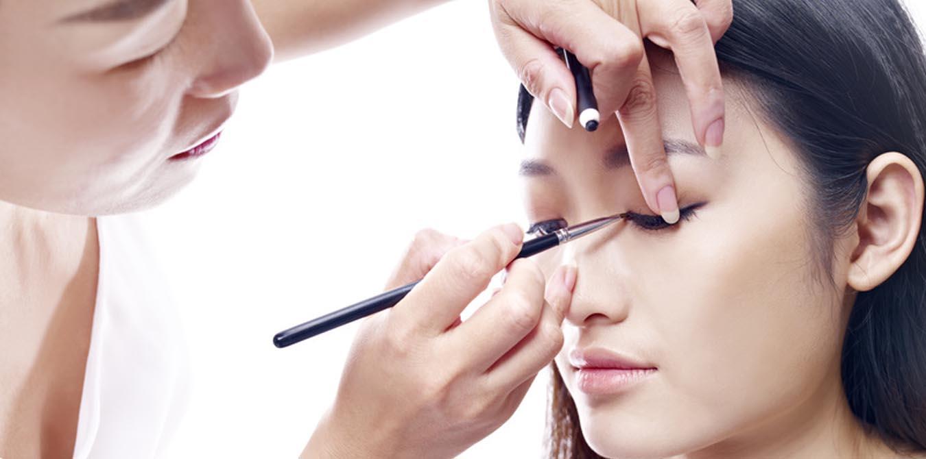 Nuoro: Cercasi Estetista per trattamenti estetici, cosmetici e di make-up presso centro estetico