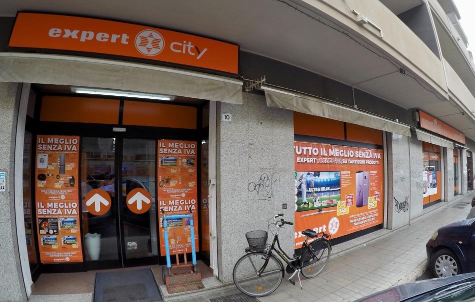 Banco Di Sardegna Lavoro Offerte : Sarda lavoro offerte di lavoro in sardegna sarda lavoro