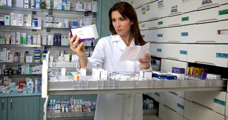 Ortopedia Chessa cerca personale per Parafarmacia ad Iglesias (SU)