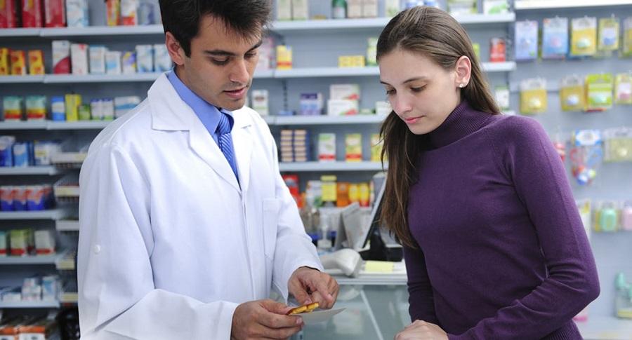 La Farmacia Murtas a Cagliari cerca personale per ampliamento organico - Possibile contratto a tempo indeterminato