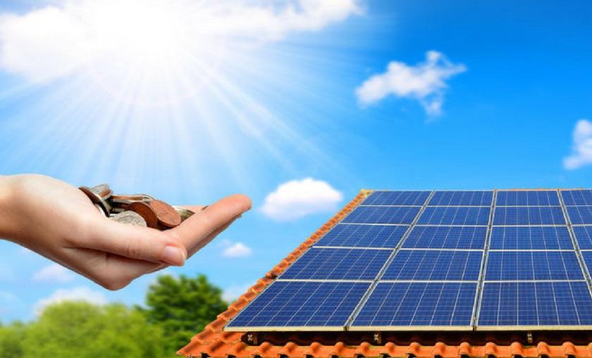 Olbia (SS): Cercasi Sales Account per  sviluppare il business legato alla vendita di impianti fotovoltaici