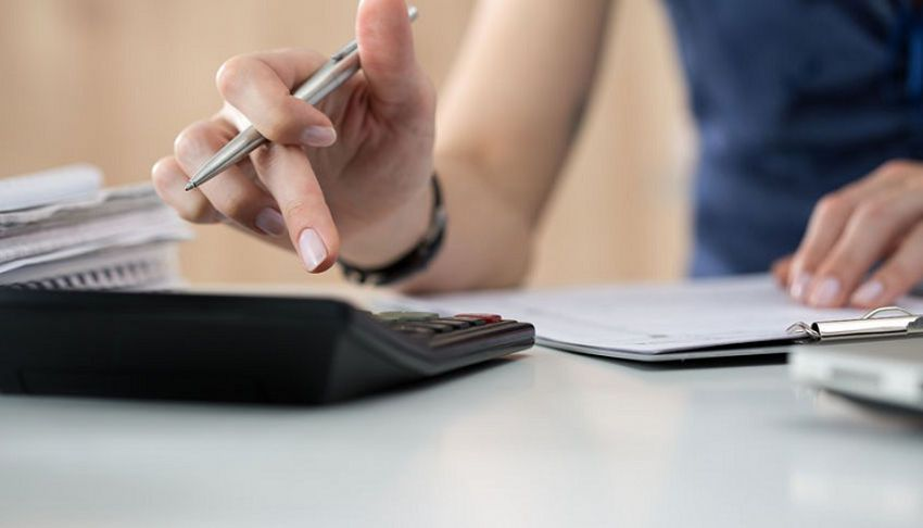 Ufficio Lavoro Ozieri : Sassari: avviso pubblico di selezione 1 operatore amministrativo a