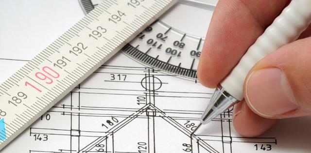 Tirocinio scopo inserimento per geometra/perito edile presso storica azienda commercializzazione di materiali per l'edilizia, sede di Cagliari.