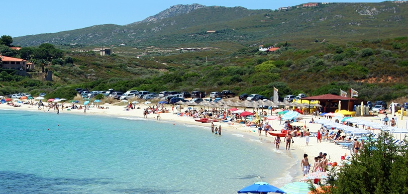 Golfo Aranci (SS): Cercasi 2 addetti/e alla piccola ristorazione da inserire presso Chiosco Balneare