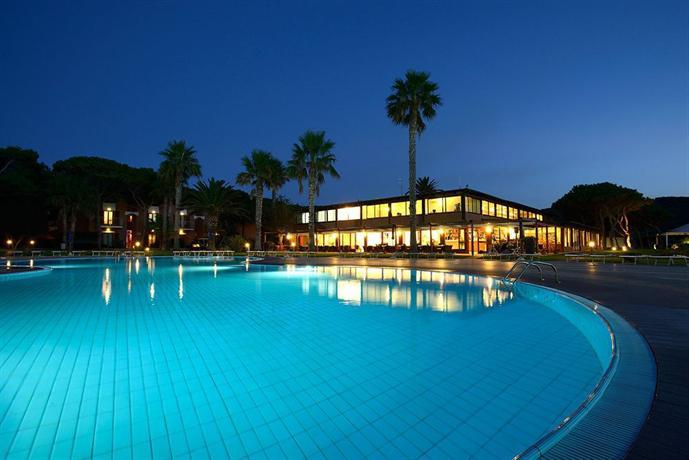 Hotel Corte Rosada Resort & Spa Alghero assume personale con vitto e alloggio: Ecco tutte le figure richieste