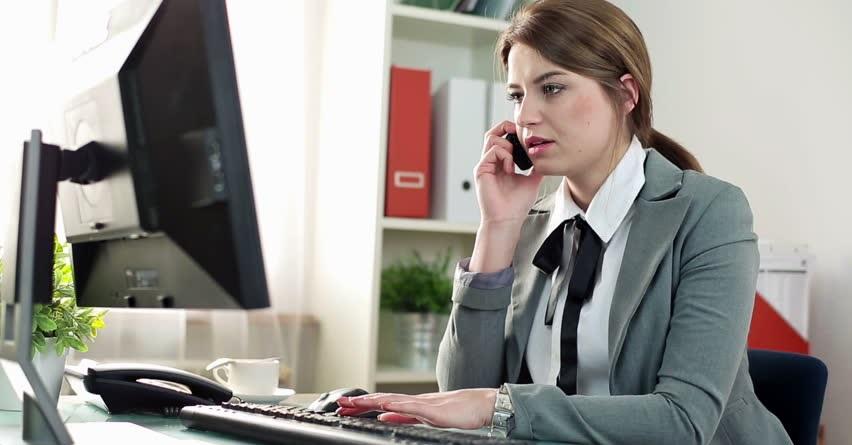 Cercasi impiegato/a amministrativo contabile presso azienda metalmeccanica a Capoterra (CA)