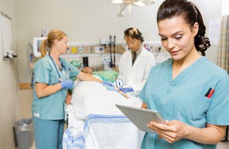 Cercasi infermiere da inserire presso azienda sanitaria c/o Poliambulatorio di Sadali