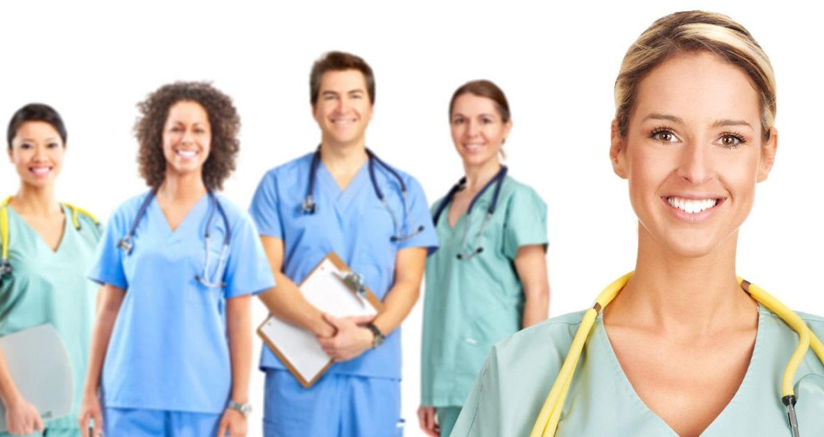 Cercasi infermieri da inserire presso importante azienda a Carbonia - Lavoro su tre turni