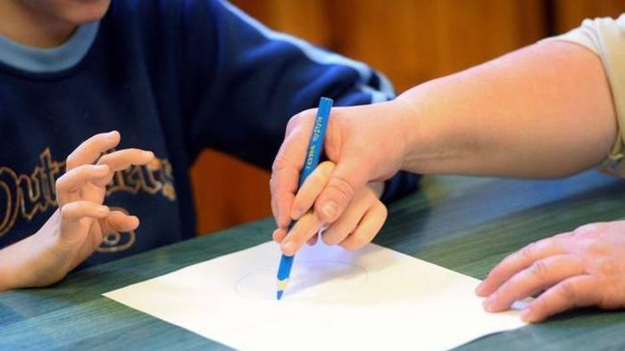 Sassari: Cooperativa Sociale cerca Educatore nel Set (Servizi di educativa territoriale)