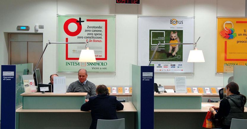 Ufficio Di Collocamento Quartu : Cagliari avviso pubblico di selezione presso filiale intesa san